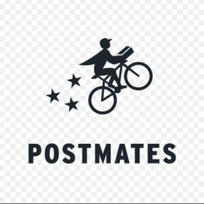 Postmates Comes to Oklahoma City